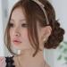 【結婚式 髪型 ゲスト編】カチューシャを使って可愛くアレンジする方法まとめ☆